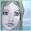 laboratories userpic