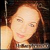halfwayhouse09 userpic