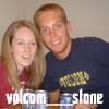 volcom___stone userpic