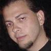 elihuh2001 userpic