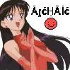 archaicsmiles userpic