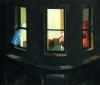 Hopper_Night_Windows