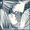 Ryotsumi