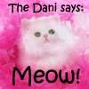 danirosealoise userpic