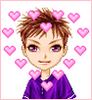 Jase: Love!