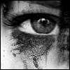simpleplangrl userpic