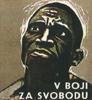 kovaljov userpic