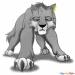 sinwolf userpic