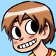thefancysamurai userpic