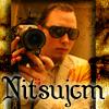 nitsujcm userpic