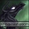 freakydragon userpic