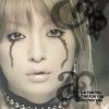 hwaorang_tkd userpic