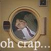 Mr. Bean Oh Crap