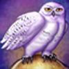 kiorustleweed userpic