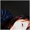 ___ria userpic