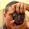 andytimofeev userpic