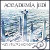 Accademia Jedi