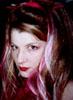 djbelladonna userpic