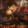 _morbidity userpic