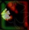malthus86 userpic