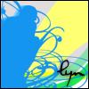 lynnaveed userpic