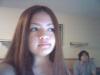 xtuhc userpic