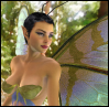 icon_pixie07 userpic