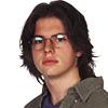 smartactorrm userpic