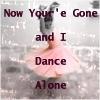 dancealone