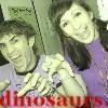 juliagiggles userpic