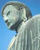 the_buddhmatist userpic