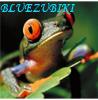 Bluezubiki
