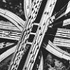 _freeways____ userpic