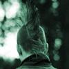 hmephisto userpic
