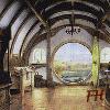 french_hobbit userpic