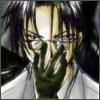 omniscient1 userpic