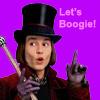 Wonka - Boogie