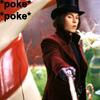 Wonka - Poke