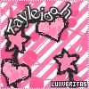 &!;♥ kayleigh
