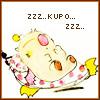 para_meu_amor userpic