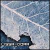 lissa_dora