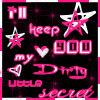 ___br0ken_stars userpic