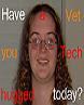 Vet Tech1-me