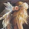 lilac_angel23 userpic
