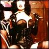 dollbones userpic