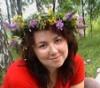 povetrulja userpic