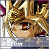 _atem userpic