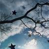 notaluckystar userpic