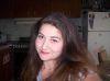 kemogrrl userpic
