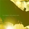 thedeadparrot: batman begins
